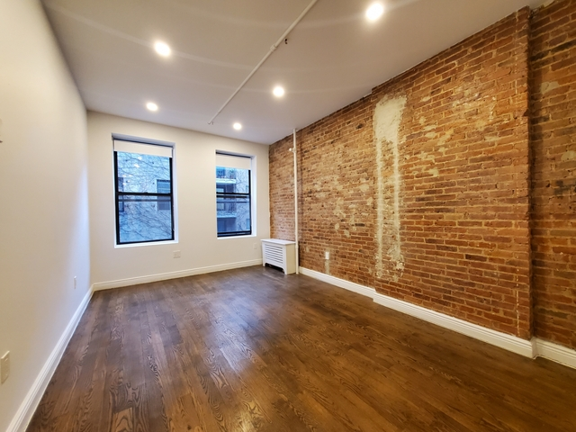 4 Bedrooms, Greenwich Village Rental in NYC for $8,770 - Photo 1