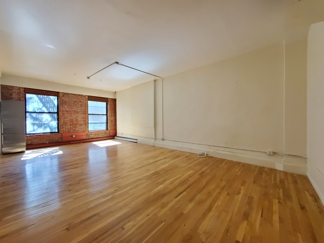 3 Bedrooms, Greenwich Village Rental in NYC for $9,500 - Photo 1
