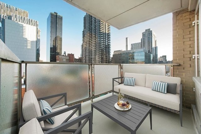 1 Bedroom, Upper East Side Rental in NYC for $2,915 - Photo 1