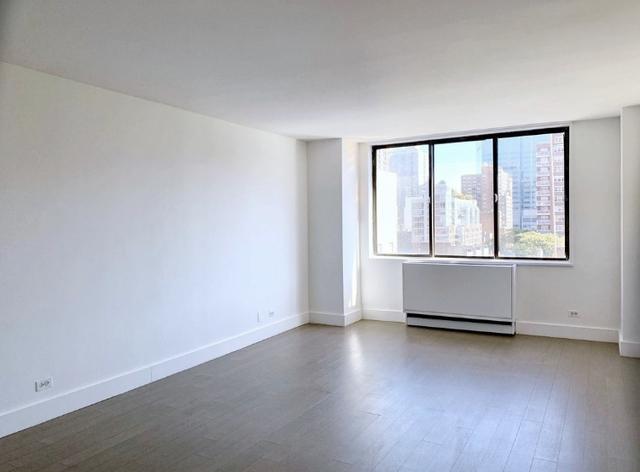 1 Bedroom, Rose Hill Rental in NYC for $2,095 - Photo 1