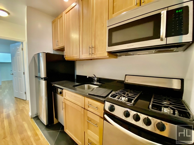 2 Bedrooms, Upper East Side Rental in NYC for $2,654 - Photo 1