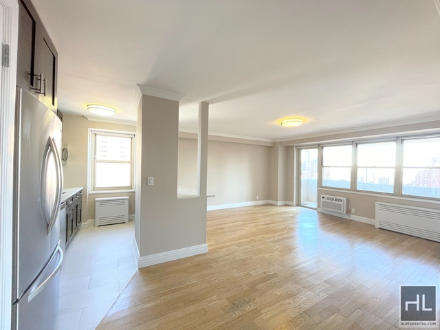 2 Bedrooms, Tribeca Rental in NYC for $4,256 - Photo 1
