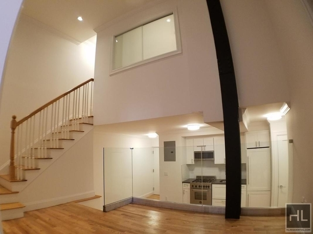 4 Bedrooms, Gramercy Park Rental in NYC for $6,166 - Photo 1