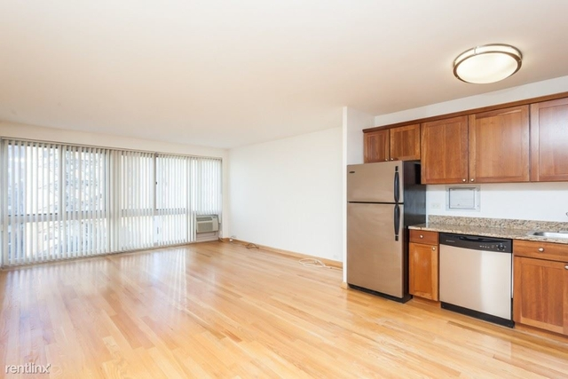 1 Bedroom, Lake View East Rental in Chicago, IL for $1,735 - Photo 1