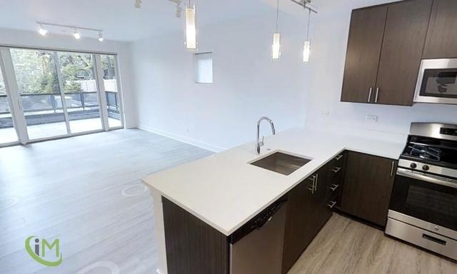 1 Bedroom, Evanston Rental in Chicago, IL for $2,096 - Photo 1