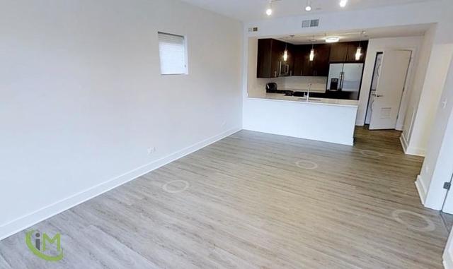 1 Bedroom, Evanston Rental in Chicago, IL for $2,166 - Photo 1