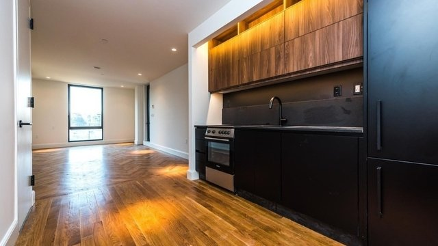 Studio, Downtown Brooklyn Rental in NYC for $1,999 - Photo 1