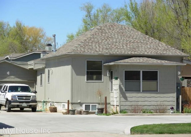 3 Bedrooms, Prospect at Spring Meadows Rental in Fort Collins, CO for $2,700 - Photo 1