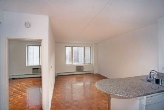 1 Bedroom, Civic Center Rental in NYC for $2,350 - Photo 1