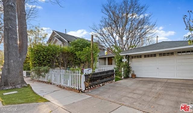 3 Bedrooms, Brentwood Glen Rental in Los Angeles, CA for $8,950 - Photo 1