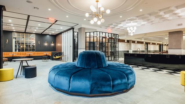 2 Bedrooms, Bushwick Rental in NYC for $3,150 - Photo 1