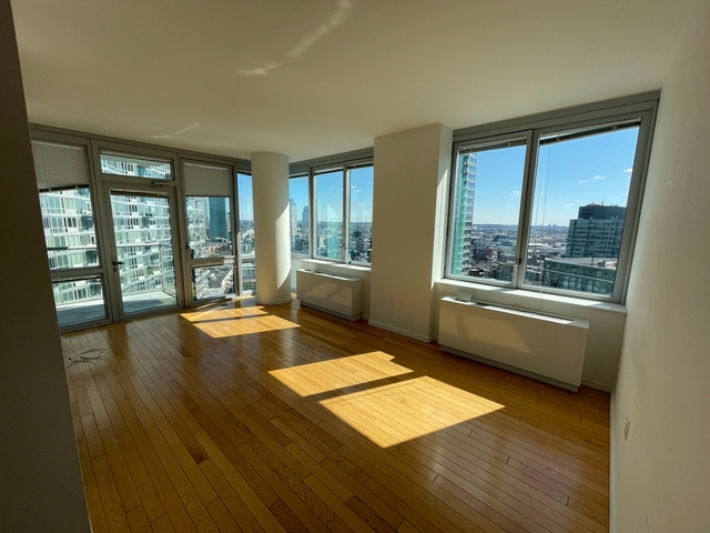 2 Bedrooms, Hunters Point Rental in NYC for $3,850 - Photo 1