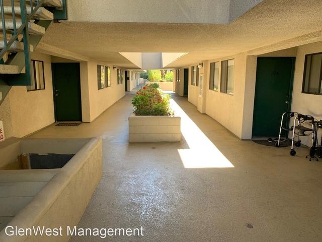 1 Bedroom, Vineyard Rental in Los Angeles, CA for $1,750 - Photo 1