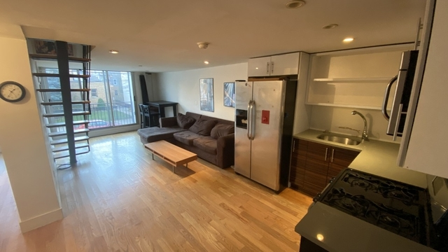 6 Bedrooms, Greenpoint Rental in NYC for $5,100 - Photo 1
