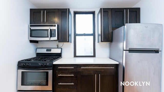 3 Bedrooms, East Williamsburg Rental in NYC for $2,565 - Photo 1