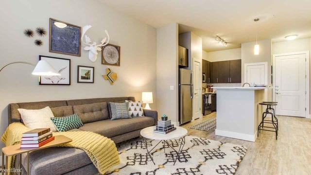 1 Bedroom, Northwest Dallas Rental in Dallas for $1,310 - Photo 1
