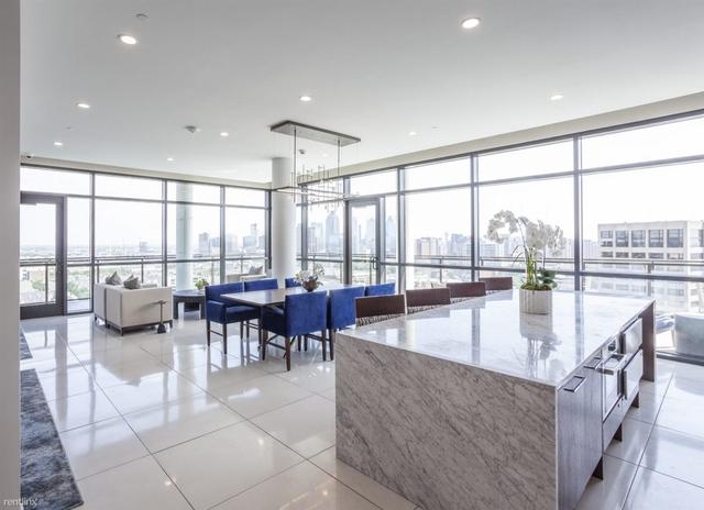 1 Bedroom, Uptown Rental in Dallas for $2,170 - Photo 1