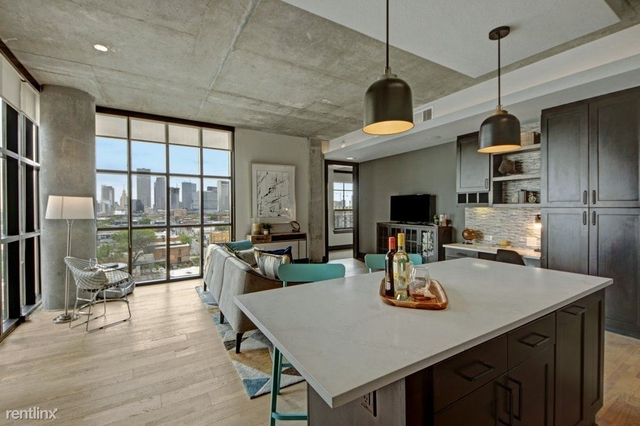 2 Bedrooms, Deep Ellum Rental in Dallas for $2,600 - Photo 1