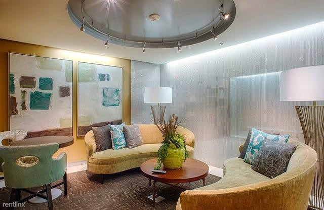 1 Bedroom, Uptown Rental in Dallas for $2,600 - Photo 1