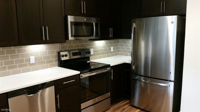 1 Bedroom, Fourth Ward Rental in Houston for $1,225 - Photo 1
