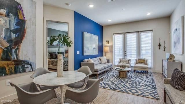 2 Bedrooms, Sorrento Rental in Dallas for $2,330 - Photo 1