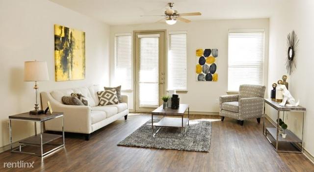 1 Bedroom, Uptown Rental in Dallas for $1,930 - Photo 1