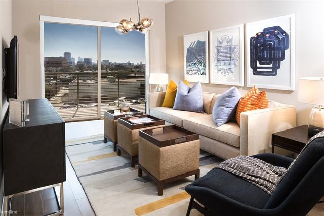 3 Bedrooms, Oak Lawn Rental in Dallas for $4,440 - Photo 1