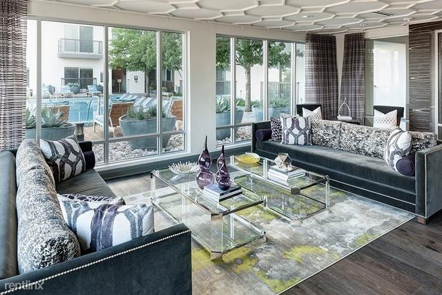 1 Bedroom, Oak Lawn Rental in Dallas for $1,590 - Photo 1