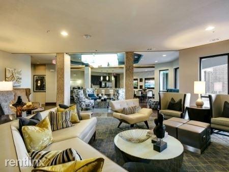 2 Bedrooms, Oak Lawn Rental in Dallas for $4,450 - Photo 1