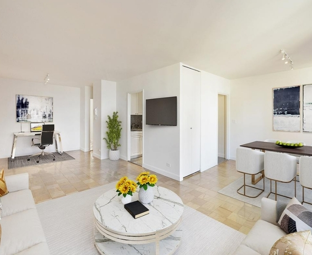 2 Bedrooms, Turtle Bay Rental in NYC for $4,746 - Photo 1