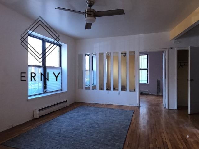 1 Bedroom, Bedford-Stuyvesant Rental in NYC for $1,279 - Photo 1