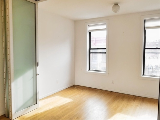 1 Bedroom, SoHo Rental in NYC for $2,795 - Photo 1