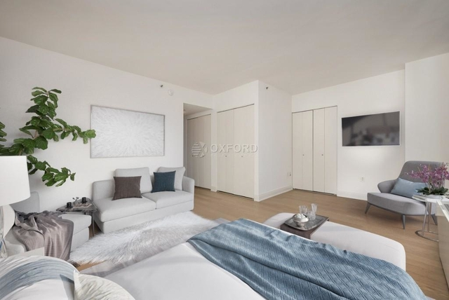 Studio, Rose Hill Rental in NYC for $2,208 - Photo 1
