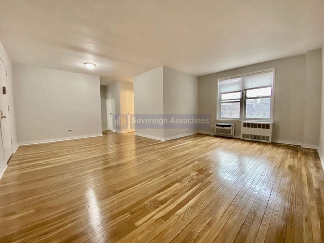 1 Bedroom, Hudson Heights Rental in NYC for $2,500 - Photo 1