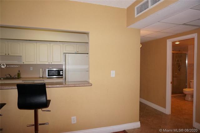 2 Bedrooms, Golden Shores Ocean Boulevard Estates Rental in Miami, FL for $3,900 - Photo 1