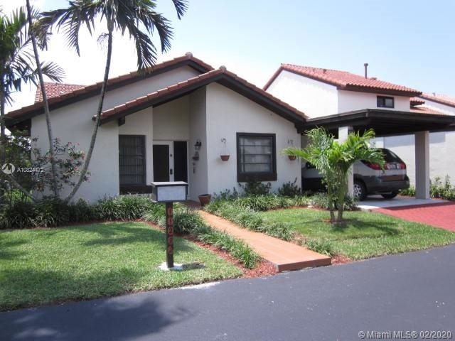 3 Bedrooms, Gladewind Heights Rental in Miami, FL for $6,000 - Photo 1