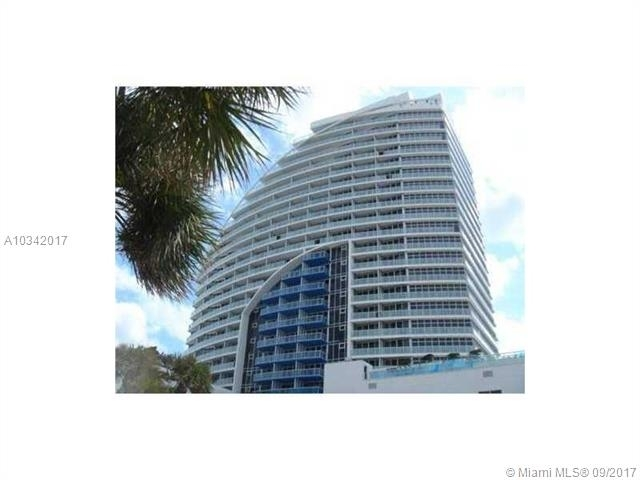 1 Bedroom, Central Beach Rental in Miami, FL for $5,500 - Photo 1