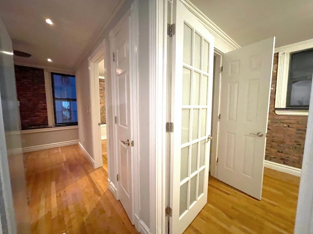 2 Bedrooms, Brooklyn Heights Rental in NYC for $2,488 - Photo 1