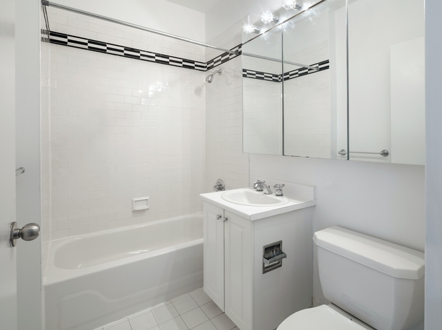 1 Bedroom, Financial District Rental in NYC for $2,983 - Photo 1