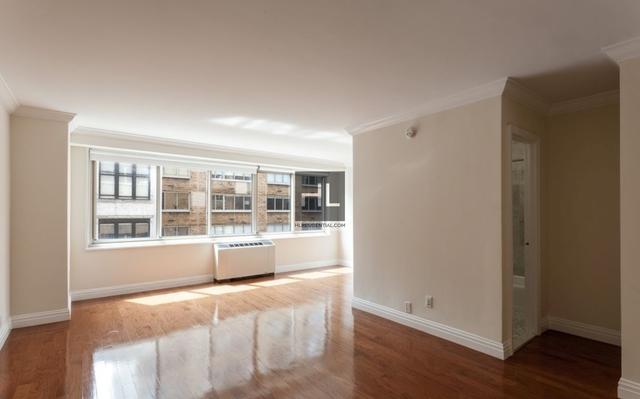 Studio, Flatiron District Rental in NYC for $2,120 - Photo 1