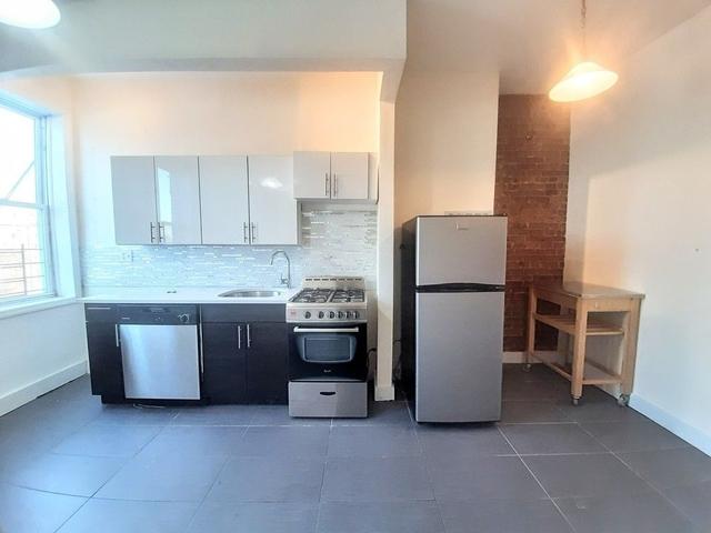 1 Bedroom, Ocean Hill Rental in NYC for $1,675 - Photo 1