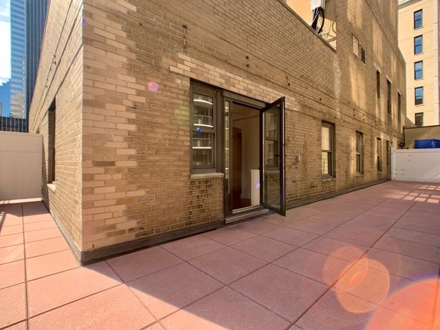 1 Bedroom, Midtown East Rental in NYC for $3,167 - Photo 1