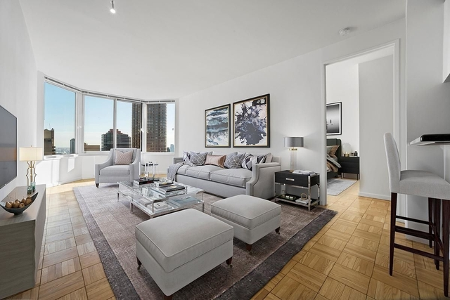 2 Bedrooms, Murray Hill Rental in NYC for $4,829 - Photo 1