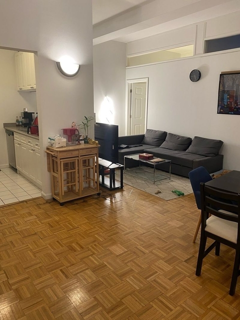 Studio, Financial District Rental in NYC for $1,942 - Photo 1