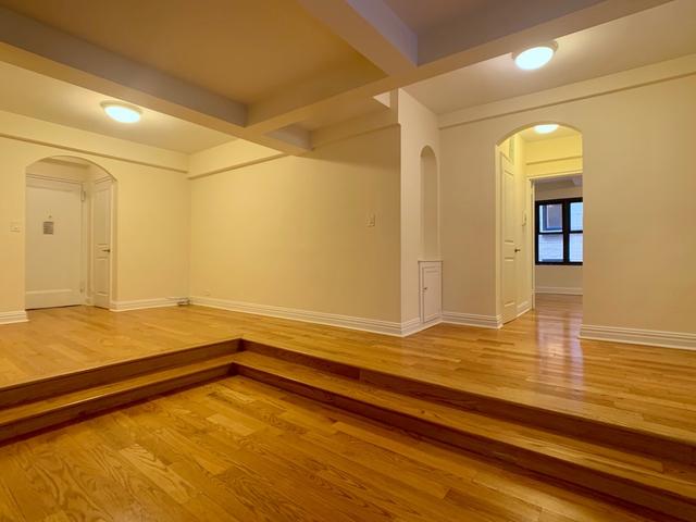 1 Bedroom, Midtown East Rental in NYC for $2,995 - Photo 1