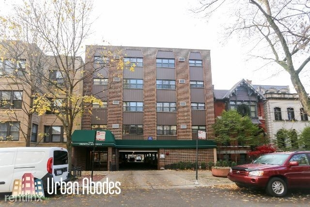 1 Bedroom, Park West Rental in Chicago, IL for $1,725 - Photo 1