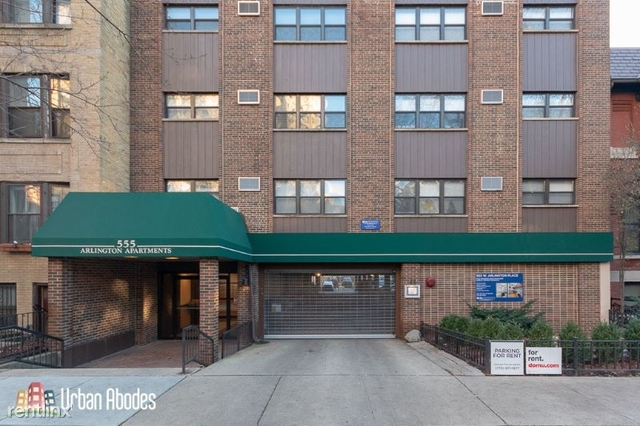 1 Bedroom, Park West Rental in Chicago, IL for $1,650 - Photo 1