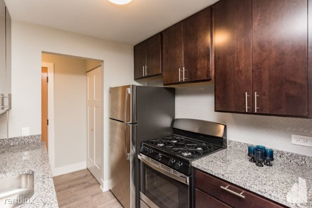 1 Bedroom, Lake View East Rental in Chicago, IL for $1,695 - Photo 1