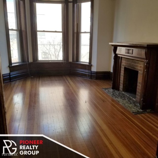 4 Bedrooms, Lakeview Rental in Chicago, IL for $3,100 - Photo 1