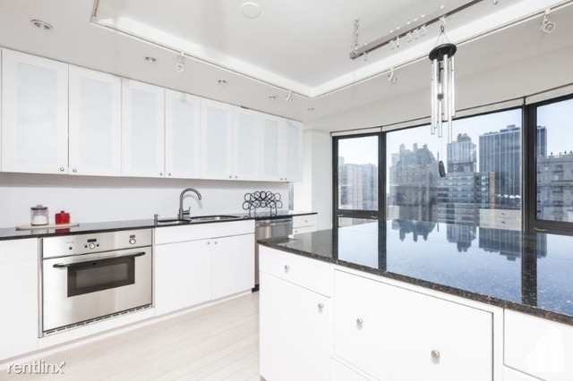 2 Bedrooms, Gold Coast Rental in Chicago, IL for $8,000 - Photo 1